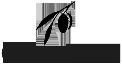 logo-new-rechthoekig