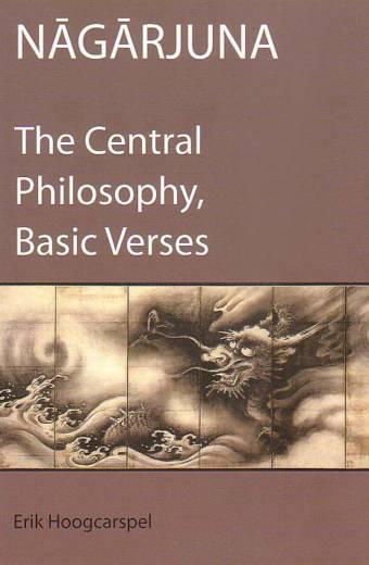 centralphilosophy-front