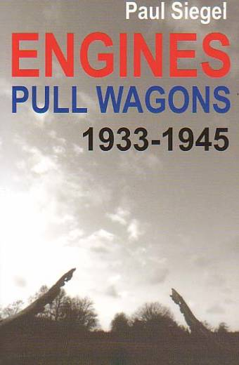 enginespullwagons