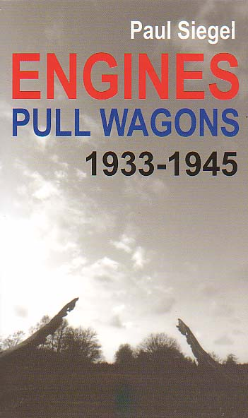 enginespullwagons